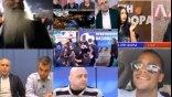 H cult αθλητική ανασκόπηση του 2015 (video)