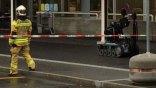 Εκλεισε το αεροδρόμιο της Γενεύης -Συναγερμός για ύποπτο αντικείμενο