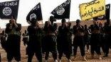 Νέες συλλήψεις ατόμων που φέρονται να συνδέονται με το Ισλαμικό Κράτος