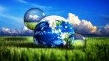 Σύγχυση στη φύση από τις ήπιες θερμοκρασίες