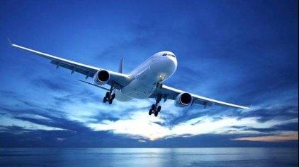 """Περί """"παγίδων"""" και """"αισχροκέρδιας"""" σε low cost αεροπορικές"""