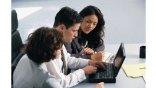 Η μεγάλη ευκαιρία των νέων: μαθαίνουν γλώσσα, δουλειά και...πληρώνονται κιόλας!