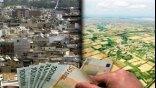 Στα μεσαία και υψηλά εισοδήματα το βάρος από τον νέο ΕΝΦΙΑ