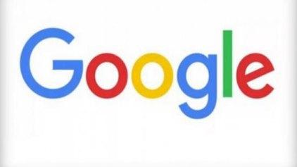 Αναβαθμισμένο και πολύγλωσσο το Google calendar