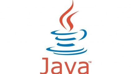 Το Java πέθανε!