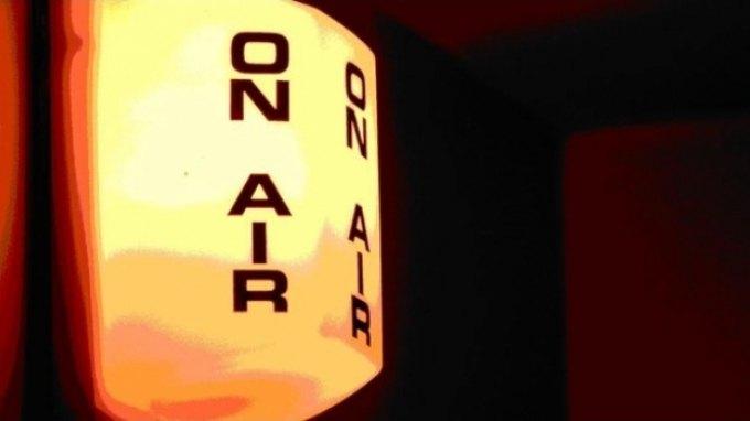 Παγκόσμια Ημέρα ραδιοφώνου !