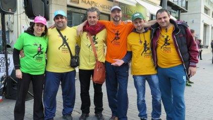 Με μουσική, χορό και γλέντι ξεκινά η Καστρινή Αποκριά 2016