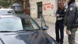 Τα παρκαρίσματα, τα δικαιώματα και οι θέσεις στάθμευσης