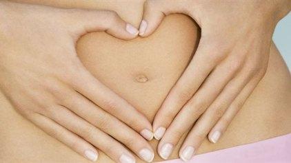 ΗΠΑ: Επιτυχής η πρώτη μεταμόσχευση μήτρας στη χώρα