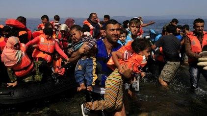 Ποιοι ήξεραν για το σχέδιο με τους πρόσφυγες στην Κρήτη;
