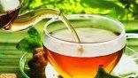 Πώς σχετίζεται το πράσινο τσάι με την αντιμετώπιση της ρευματοειδούς αρθρίτιδας