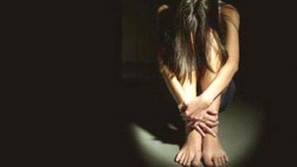 Απολογείται για τον βιασμό της ανήλικης κοπέλας