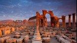 Όταν η Συρία ενέπνεε την ευρωπαϊκή τέχνη