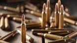 Πυρομαχικά μικρής εμβέλειας για μικρότερες παράπλευρες απώλειες