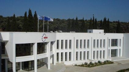 Ρέκβιεμ για τον ENISA– Τα ψέματα τελείωσαν