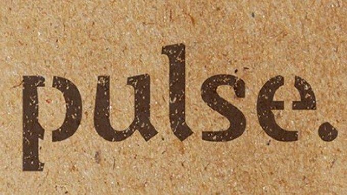 Pulse, μία alternative rock μπάντα από την Κρήτη, συμμετέχει στο διαγωνισμό jumping fish της Cosmote