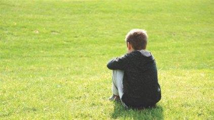 Οι άνθρωποι με αυτισμό πεθαίνουν νεότεροι
