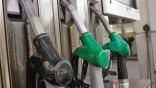 «Όχι» ΟΒΕ σε αύξηση του ΕΦΚ στο πετρέλαιο κίνησης