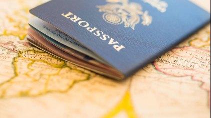 Έρχεται το ψηφιακό διαβατήριο στα κινητά τηλέφωνα