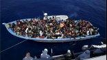 Συνελήφθησαν στην Τουρκία 18 ύποπτοι για διακίνηση μεταναστών προς την Ελλάδα