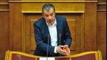 Θεοδωράκης: Στήνετε παραμάγαζο στη Δικαιοσύνη