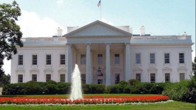 ΗΠΑ: «Χαμένη ευκαιρία» για τη Μόσχα η μη υψηλόβαθμη συμμετοχή της στη Διεθνή Διάσκεψη Ασφάλειας