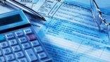 Τι πρέπει να προσέξετε για την υποβολή της φορολογικής δήλωσης