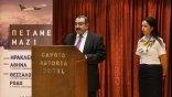 Άνοιξε περισσότερο τα «φτερά της » στην Ελλάδα η Cyprus Airways