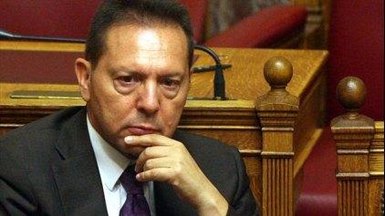 Χαμηλοί οι τόνοι για την υπόθεση του χρέους εν όψει Eurogroup