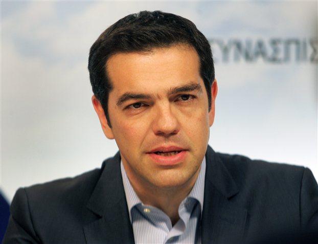 Ενοχλήθηκε ο Τσίπρας με τους υπουργούς του που δεν παρεδωσαν τα υπηρεσιακά αυτοκίνητα