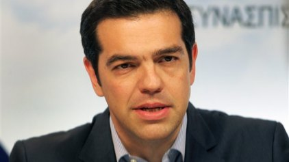 To ΠΑΣΟΚ «σιγοψήνει» το σενάριο συνεργασίας με τον ΣΥΡΙΖΑ