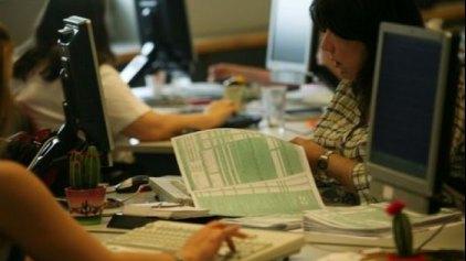 Παράταση πληρωμής δόσεων φόρου εισοδήματος και ακίνητης περιουσίας
