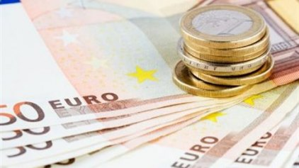 Νοβότνι: Ασαφές το σχέδιο μεταρρυθμίσεων της Ελλάδας
