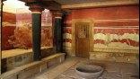 Ομιλία για τους Μινωίτες 134 χρόνια μετά τις πρώτες ανασκαφές του Μ. Καλοκαιρινού
