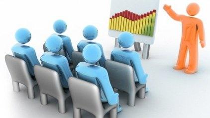 Τοπικές δράσεις κοινωνικής ένταξης για ευάλωτες ομάδες - Ανοιχτές Ενημερωτικές Εκδηλώσεις