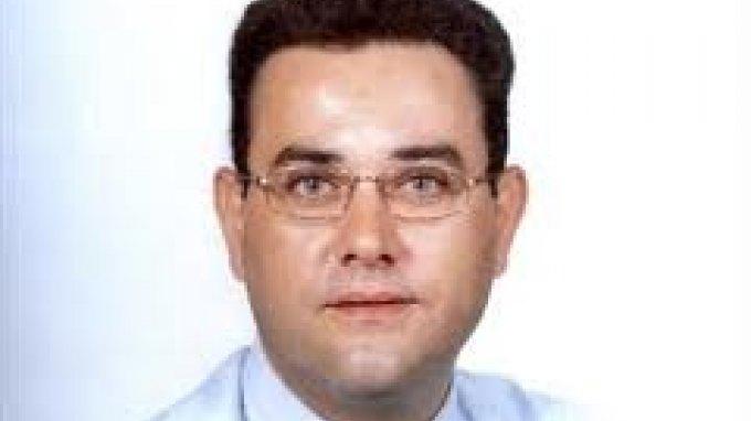 Συντυχάκης: Ένοχη σιωπή από το δήμο Ηρακλείου για το πρόγραμμα ΕΥ ΖΗΝ