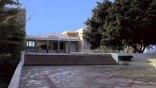 ΤΕΙ Κρήτης - Ένα 'Ίδρυμα με ακαδημαϊκή αξία και ποιότητα