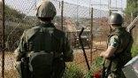 Κατάργηση της υποχρεωτικής στρατιωτικής θητείας «δείχνει» η Τρόικα