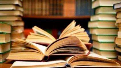 """Παρουσιάζεται το βιβλίο """"Νοιάζομαι"""" της Μαίρης Κουτρούλη - Σκαμνάκη"""
