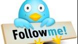 Επιδημιολογικό εργαλείο το twitter