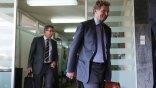 Μετά από το Eurogroup τα τεχνικά κλιμάκια της Τρόικα