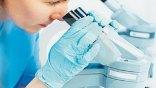 Ερευνητικά προγράμματα στο χώρο της υγείας χρηματοδοτούν οι Βρυξέλλες