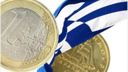 Η παραμονή στο ευρώ υπέρτερη των προεκλογικών υποσχέσεων