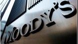 Moody's : Αναβάθμιση της Ελλάδας σε Caa3