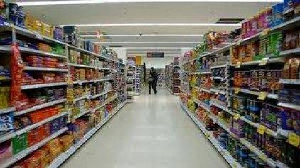 «Προσφορές» ή κοροϊδία των καταναλωτών;
