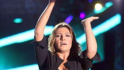 Το τραγούδι της Έλενας Παπαρίζου για τη Eurovision