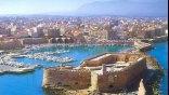 Ο μίτος της Αριάδνης οδηγεί... στην ιστορία του Ηρακλείου!