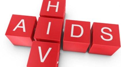 Δράσεις από την ΥΠΕ Κρήτης με αφορμή την Παγκόσμια Ημέρα κατά του AIDS