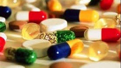 Αγαπημένος προορισμός των Ελλήνων ... το φαρμακείο!