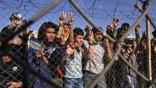 «Καμπανάκι» από τον ΟΗΕ για τις συνθήκες κράτησης στην Ελλάδα